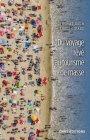 Du voyage rêvé au tourisme de masse - Thomas Daum, Eudes Girard