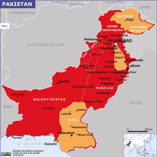 pakistan.2019