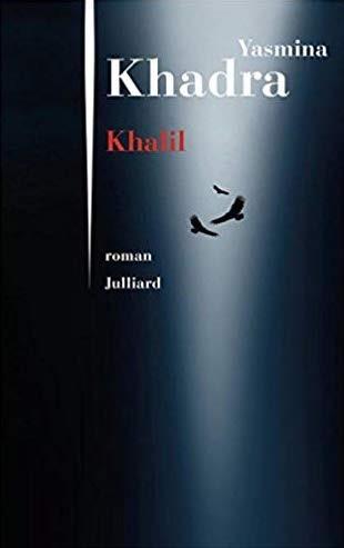 khalil.yasmina.khalal.2018