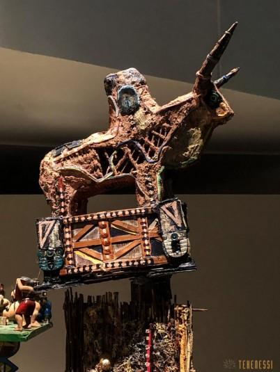 madagascar.arts.de.la.grande.ile.musee.quai.branly.13