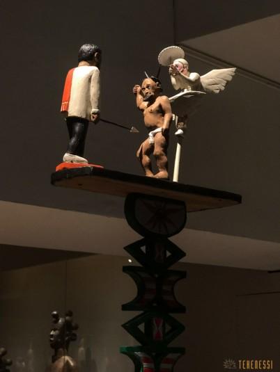 madagascar.arts.de.la.grande.ile.musee.quai.branly.14