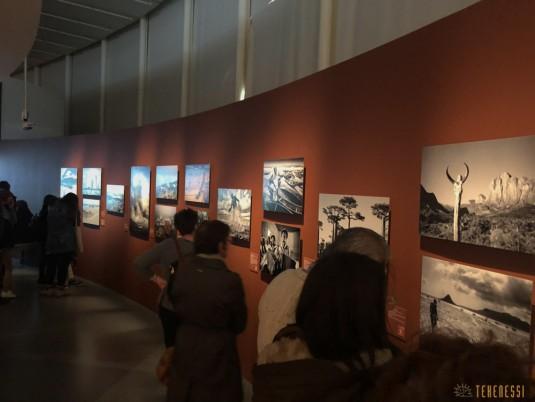 madagascar.arts.de.la.grande.ile.musee.quai.branly.8