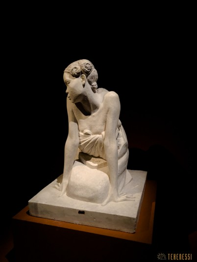 madagascar.arts.de.la.grande.ile.musee.quai.branly.9