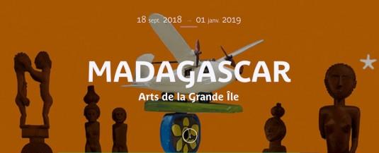 madagascar.arts.de.la.grande.ile.musee.quai.branly