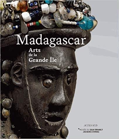 madagascar.arts.de.la.grande.ile