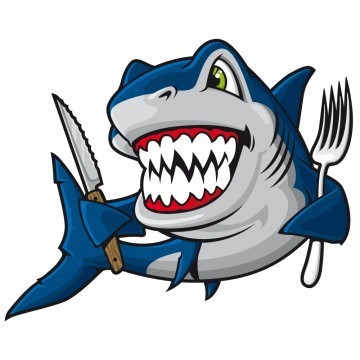 logo.requin