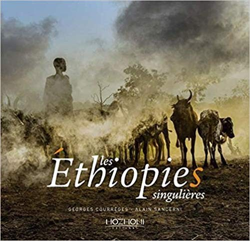 les.ethiopies.singuliei.res
