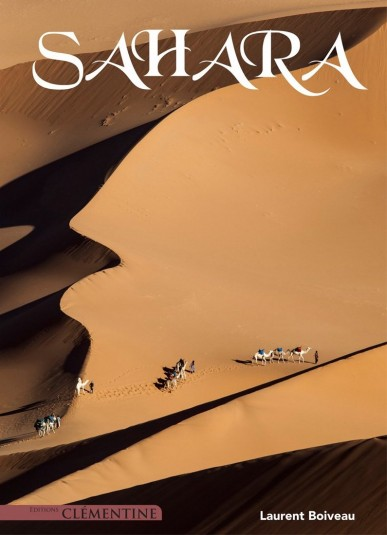 sahara.boiveau.laurent.2019