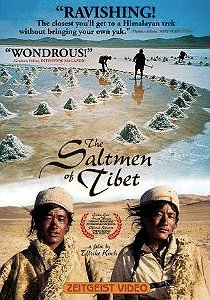 the.saltmen.of.tibet