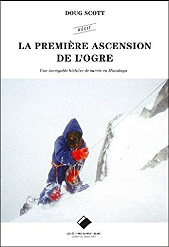 la.premiei.re.ascension.de.l.ogre.doug.scott.1