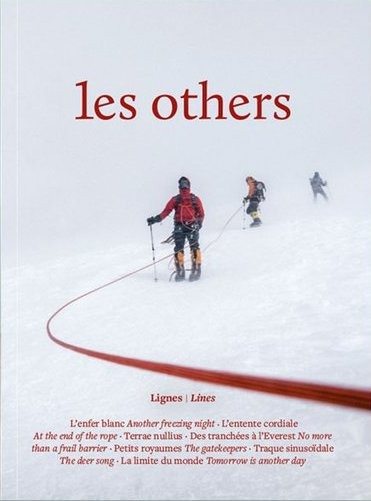 les.others.8.couverture.1