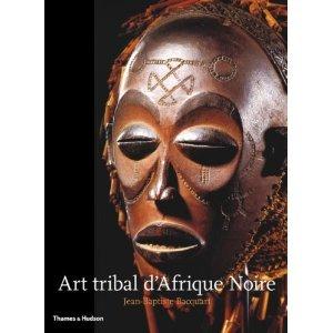 art.tribal.d.afrique.noire