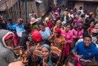 Madagascar, quand la musique est bonne...