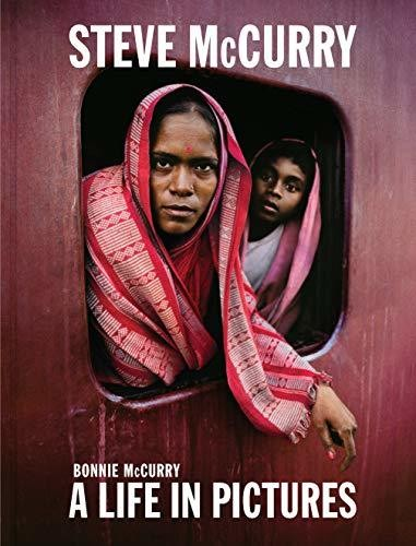 steve.mccurry.une.vie.en.images.a.life.in.pictures