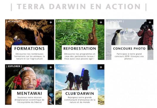 terra.darwin.actions.1