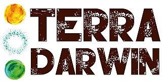 terra.darwin