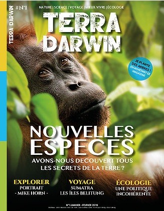 terra.darwin.na.1.janv.2019