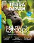 Terra Darwin - n°1