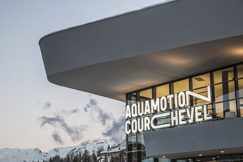 aquamotion.courchevel