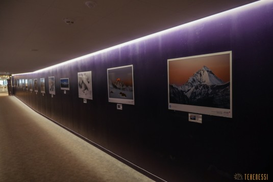 laurent.boiveau.exposition.himalaya.courchevel.aquamotion.2019.3