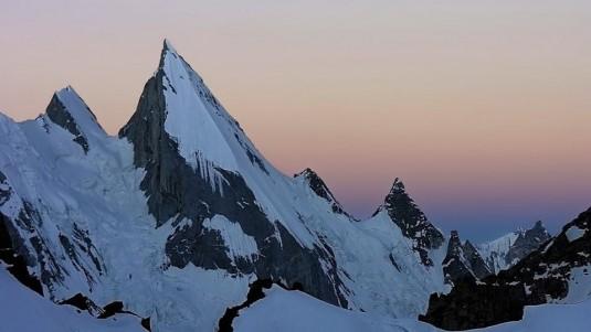 laila.peak