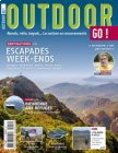 Outdoor Go! n°12