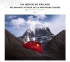 Un Indien au Kailash...Alpinemag