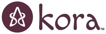 kora.logo.yak