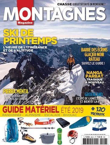 montagnes.magazine.646
