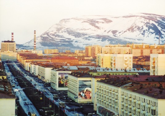 norilsk.1