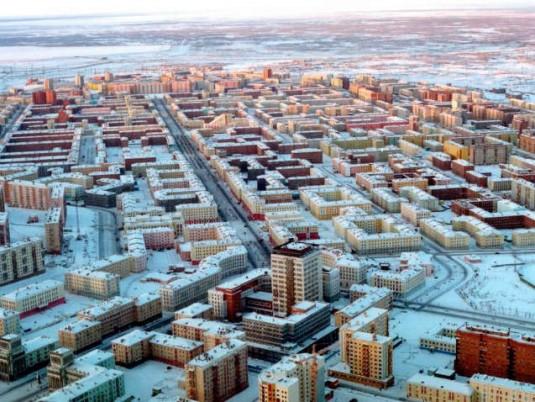 norilsk.anatol.melnikoff.yandex.xxl.w637