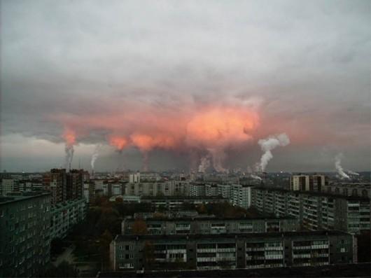 norilsk.2.1.orig