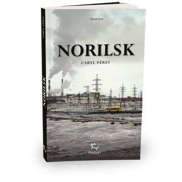 norilsk.ferey.couverture.paulsen