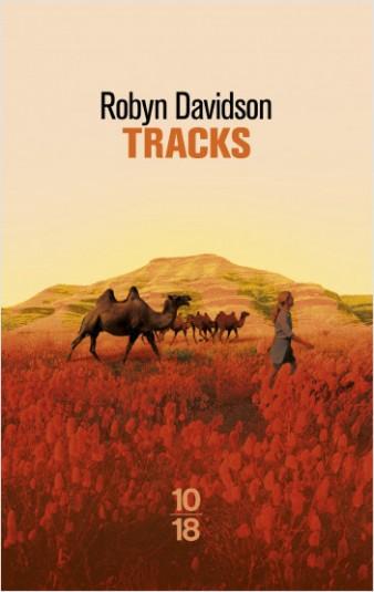 tracks.robyn.davidson.couv