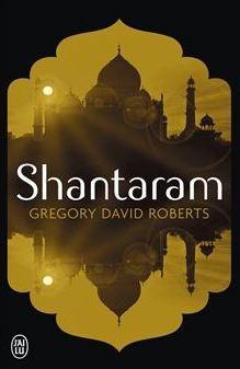shantaram.g.david.roberts