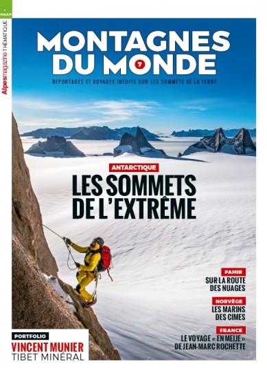 montagnes.du.monde.2019