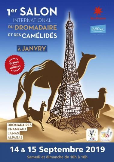 1er.salon.international.du.dromadaire.et.des.camelides