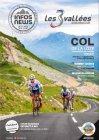 InfosNews, magazine des 3 Vallées, Août 2019 #354