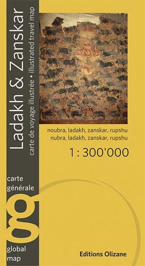 carte.olizane.2