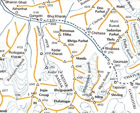 cartes.leomann.map.2