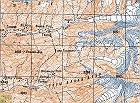Zanskar - Dharamsala : le choix des cartes