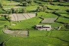 Pakistan : trek Baltoro - Gondogoro la - Première partie