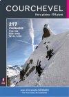 Courchevel hors-pistes - JC Berrard