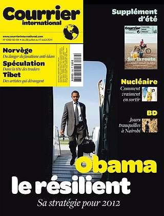 courrier.international.10082