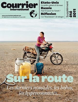 courrier.international.1082.supplement