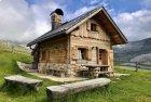 Trek Dolomites (Italie) - d'Ouest en Est