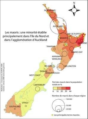 carte.maorie