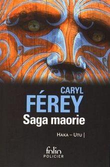 caryl.ferey.maori