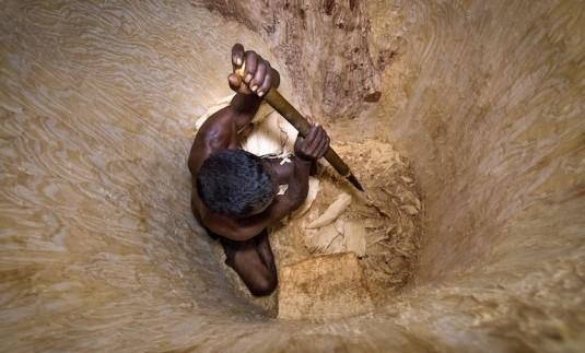 chez.les.creuseurs.de.baobabs.cyrille.cornu.griotte.1