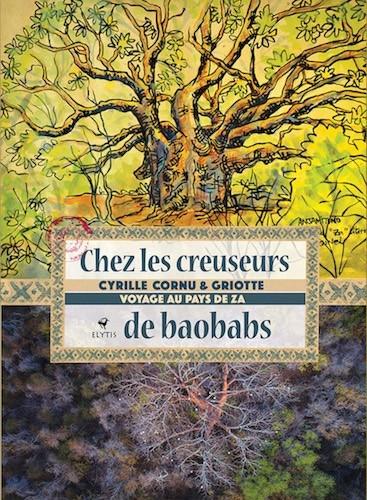 chez.les.creuseurs.de.baobabs.cyrille.cornu.griotte.couverure